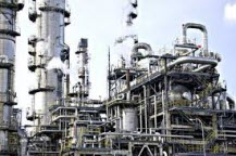 desalting-refinery-oil-and-gas-hrsfunke