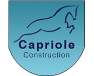 capricole construction