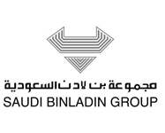 saudi binladin group