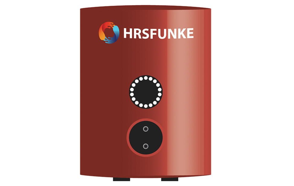 hot water storage tank hrsfunke